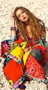 hippie headbands a hippie fashion trend 709 best peace love and hippies images on pinterest boho
