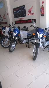 honda cbd pikipiki za honda zinauzwa page 15 jamiiforums the home of