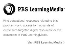 teaching the constitution constitution usa pbs