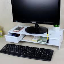 College Desk Organization by Best 25 Desktop Storage Ideas Only On Pinterest Creative
