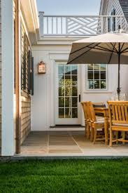 Patio House Top 25 Best Patio Pictures Ideas On Pinterest Outdoor Patios