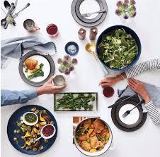 Kitchen Gifts by Best Target Kitchen Products Popsugar Home
