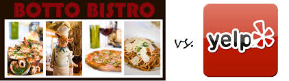 restaurant discounts san francisco restaurant offers discounts for your negative yelp