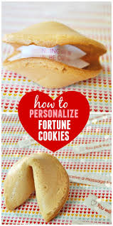 where can you buy fortune cookies how to replace fortune cookie messages