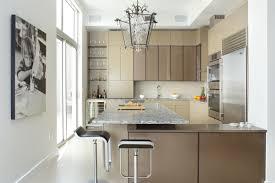 interior design miami fl u2013 robert legere design
