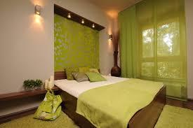 bedroom green paint colors alluring bedroom colors green home