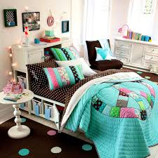 accessories magnificent beautiful bedroom designs for teenage accessoriesmagnificent beautiful bedroom designs for teenage girls aida homes teen girl ideas decoration on home ideas