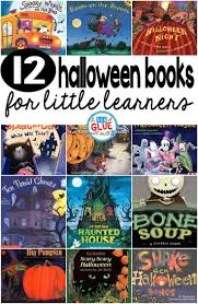 12 halloween books for little kids halloween books kindergarten