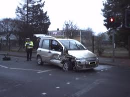 fiat multipla wallpaper fiat multipla there was an accident at the end of my road u2026 flickr