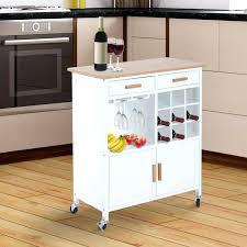 multi cuisine meaning chariot de cuisine en bois chariot de cuisine en bois sobuy fkw12 w
