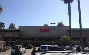 vons at 710 broadway santa monica ca weekly ad grocery pharmacy
