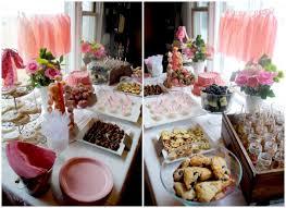 easter birthday ideas bunny brunch for ingrid s birthday