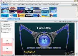 web design software freeware free flash website design flash website design 4 0