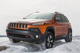customized 2016 jeep cherokee 2016 jeep cherokee pricing for sale edmunds