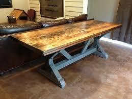 best wood for farmhouse table best wood for farmhouse table jukem home design
