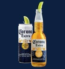 alcohol in corona vs corona light corona extra the beer store