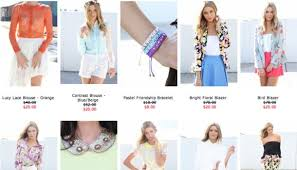 best online clothing stores the reason why are women prefer shoping on women s clothing