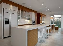 cuisine sol parquet sols et tapis carrelage imitation parquet sol cuisine moderne