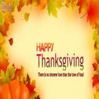 business thanksgiving ecards free best business cards