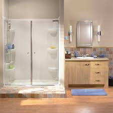 Maax Shower Door Maax Shower Doors Homeclick