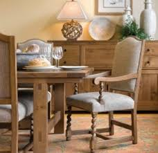 Stickley Dining Room Furniture Stickley Dining Room Collections Braden U0027s Lifestyles Furniture