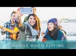 how to make fan video edits 10 best video editor apps for android android authority