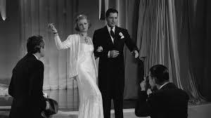 depression era depression era movies and their bizarre fashion show montages racked