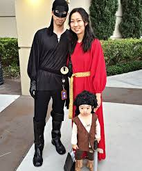 family costumes hello wonderful 15 fantastic family costumes that ll