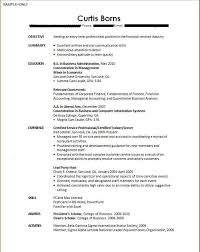 professional resume for graduate sle resume with no experience how make a ready quintessence including