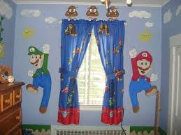 mario bedroom excellent decoration mario bedroom 17 best ideas about mario room