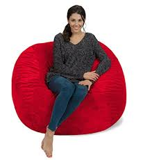 top 30 best bean bag chairs for adults furnsy review u2014 furnsy