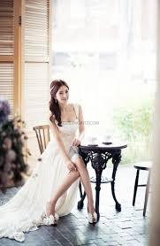 best 20 korean wedding hair ideas on pinterest korean wedding