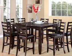 patio furniture black friday sale dining table black friday sales best 25 black friday furniture