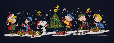 peanuts christmas t shirt the world s best photos of charliebrown and graphicteeshirt