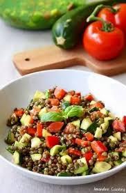 cuisiner lentilles s hes 89 best recette cuisine images on food recipes and cook