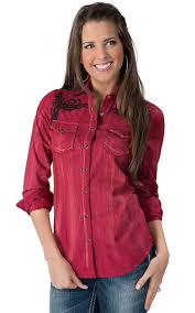 58 best western pleasure pads shirts images on pinterest western