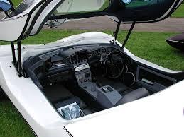 Chevy Nova Interior Kits Gallery Of Pictures Nova Sports Cars Nova