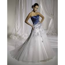 coloured wedding dresses uk wedding dresses not white uk wedding dresses in jax