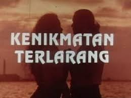 film hot era 90an 90 an film indonesia diramaikan film panas