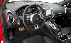 porsche cayenne turbo s 0 60 2014 porsche cayenne gts 0 60 top auto magazine