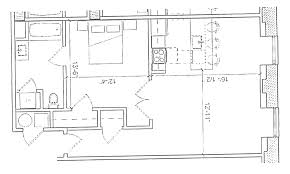 Floor Plan Guide by Floor Plans The Pepper Building Apartments The Bozzuto Group