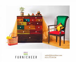 Ethnic Sofas Indian Traditonal Fashion Trends And Other Lifestyle Information