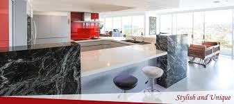 new kitchens kitchen renovations kitchen designs gold coast