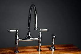kitchen faucet manufacturers list kitchen faucets simple kitchen faucets design commercial ideas