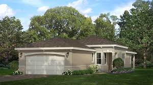 cresswind victoria gardens home plans houses for sale deland fl