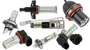 car light bulb replacement replacement bulb led fog lights and drls led car light bulbs