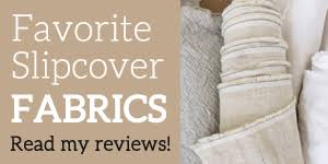Slipcovers For Headboards by Custom Headboard Slipcovers For Your Old Bed The Slipcover Maker