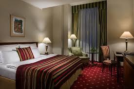 chambre palace nouveau palace hotel prague chambre deluxe