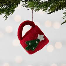 ornaments ornament sets kirklands