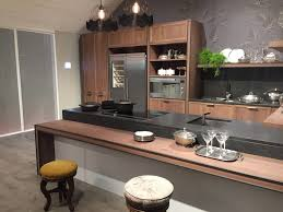 wood countertops bring warmth to any style kitchen